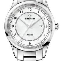 Eterna Artena | 2520.41.64.0274