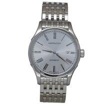 Hamilton Valiant H39515154 Watch
