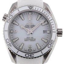 Omega Seamaster Planet Ocean 42 Automatic Chronometer