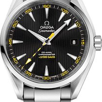 歐米茄 (Omega) Omega Seamaster 23110422101002