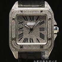 卡地亚 (Cartier) W20073X8