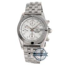 Breitling Chronomat W1331012/A774
