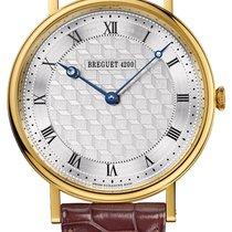 Breguet Classique 5967