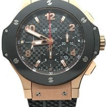 Hublot Big Bang Gold Ceramic 44mm 301.PB.131.RX