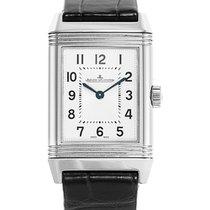Jaeger-LeCoultre Watch Reverso Classique 2618430