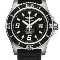Breitling Superocean Men's Watch A1739102/BA77-152S