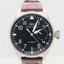 IWC Big Pilot Automatic 7 Days Ref. IW500901