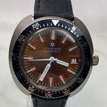 Junghans Vintage Diver