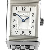 Jaeger-LeCoultre Reverso Classic Small 2618130