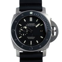 파네라이 (Panerai) Luminor PAM389