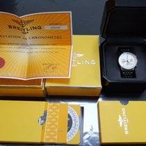 百年靈 (Breitling) navitimer