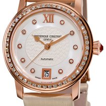 Frederique Constant Ladies Automatic FC-303WHD2PD4