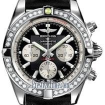 Breitling Chronomat 44 ab011053/b967-1ld