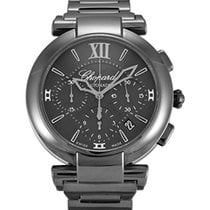 Chopard Watch Imperiale 388549-3005