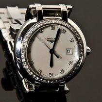 Longines Prima Luna – Women's wristwatch