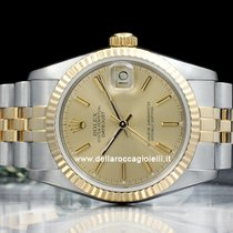 Rolex Datejust Lady  Watch  68273