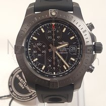 Breitling Colt Chronograph Automatic 44mm – M1338810/bf01/227