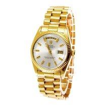 Rolex Day-Date -men's watch