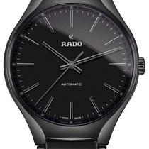 Rado Men's R27071152 True Automatic Watch