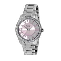 Kenneth Cole Damenuhr Transparency Lady KC4982