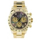 "Rolex Cosmograph Daytona - ""Mother of Pearl"" 116528"