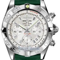 Breitling Chronomat 44 ab011012/g684/191x