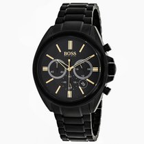 Hugo Boss Classic 1513277 Watch