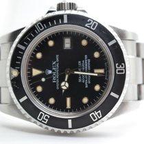 勞力士 (Rolex) Sea-Dweller Triple Six 16660