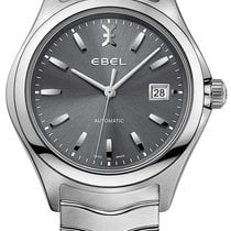 Ebel Wave Automatic 40mm 1216266