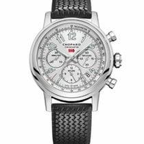 Chopard Mille Miglia Classic Chronograph     168589-3001
