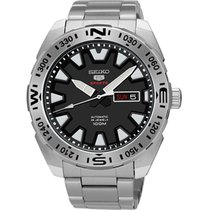 Seiko 5 SPORTS SRP739K1 AUTOMATIC 100M
