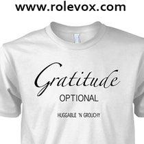 Glashütte Original T-shirt