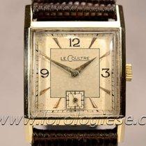 Jaeger-LeCoultre Original Art Deco Style 1940's Vintage...