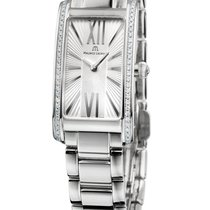 Maurice Lacroix Fiaba Ladies Diamonds Diamanten Damenuhr NEU...