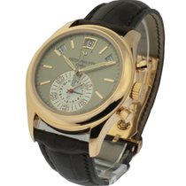 Patek Philippe 5960R-001 5960 Automatic Chronograph Automatic...