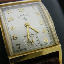 Elgin lord elgin vintagevintage