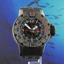 Richard Mille Divers Watch RM035