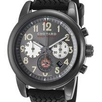 Σοπάρ (Chopard) Grand Prix De Monaco Historique Grey Dial...