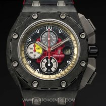 Audemars Piguet Grand Prix Royal Oak Offshore