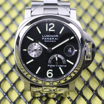 Panerai Luminor Power Reserve PAM126