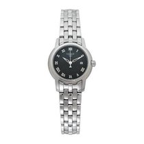 Tissot Ladies T0312101105300 Ballade III Watch
