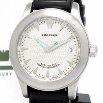 Chopard L.U.C Sport