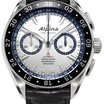 Alpina Alpiner 4 Alpiner 4 AL-860AD5AQ6