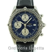 Μπρέιτλιγνκ  (Breitling) Chronomat A13048