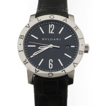Bulgari BVLGARI BVLGARI Automatic 41mm 101867