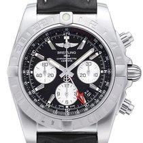 Breitling Chronomat 44 GMT AB042011.BB56.436X.A20D.1
