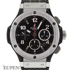 Hublot Big Bang Evolution Ref. 301.SX.130.RX