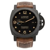 Panerai Luminor Marina 1950 Carbotech 3 Days Automatic 44 mm