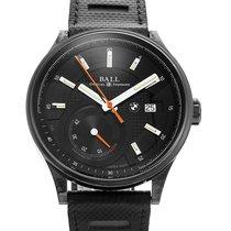 Ball Watch BMW PM3010C-P1CFJ-BK