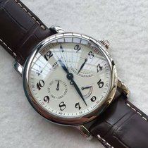 Montblanc Star serial U0106462